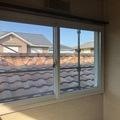 内窓設置 リクシル インプラス